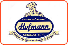 Best Hot Dogs Syracuse